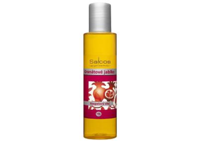 Olej Granátové jablko
