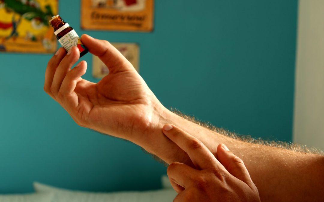 Na čo si pri aromaterapii dávať pozor
