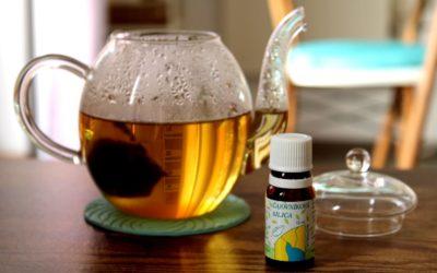 Tea tree olej proti baktériám, vírusom a plesniam – účinky a použitie