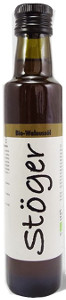 olej z vlašských orechov biopurus