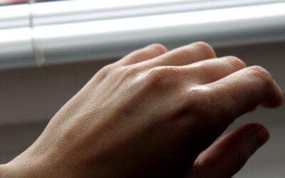 Domáca masť proti artritíde